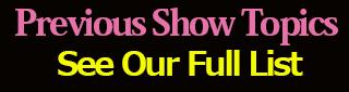 Show List